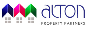 Alton Property Partners