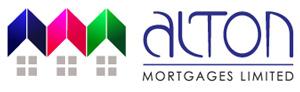 alton_logo-v2