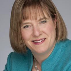 Gill Alton Property Expert
