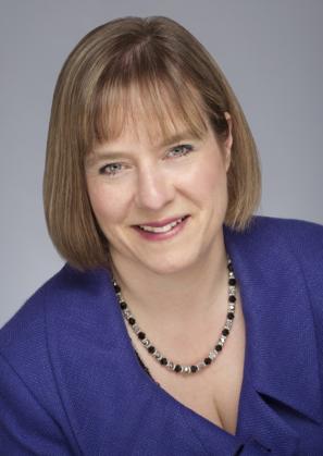 Property Investor Gill Alton
